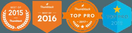 Thumbtack-awards2015-2018