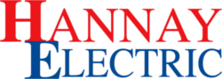 Hannay Electric