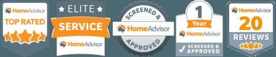 homeAdvisorAwards