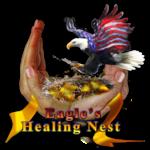 Eagles Healing Nest