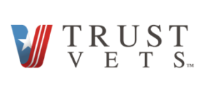 Trust Vets