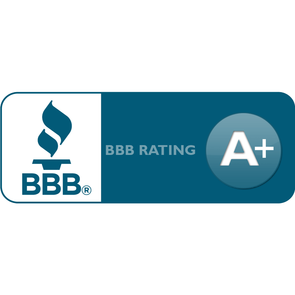 A+ Rating with the Better Business Bureau for this Master Electrician Business in Elk River, Minnesota