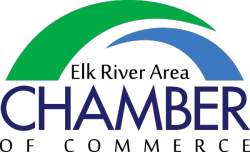 Elk Rover Area Chamber of Commerce Business Member